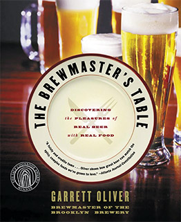 Learn to Brew, Pair and Cook with Beer with These Cookbooks